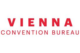 convention bureau associations congress antwerp 12 14 march 2018