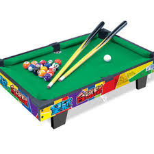 snooker table tennis table wooden toys child mini snooker table tennis sports game toy boy
