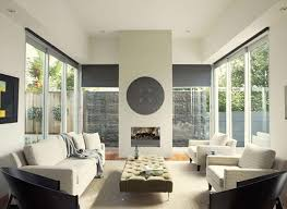 beautiful livingroom ideas 39 beautiful living room design ideas to inspire you