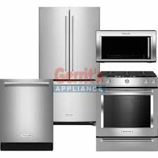 kitchen collections appliances small gerrit s wyoming mi