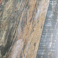 Rustic Laminate Flooring Classen Artens Mephisto 36951 Laminate Flooring