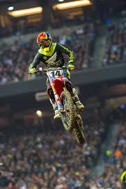 motocross gear houston 404 best motocross images on pinterest dirtbikes offroad and