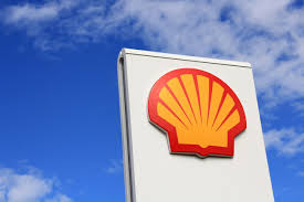 shell shuns new oil sands projects as low crude prices force cost