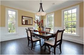 Height For Dining Room Chandelier Alliancemvcom - Height of dining room table light
