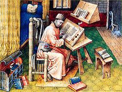 ag e de bureau bureau meuble wikipédia