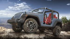 jeep wrangler pickup 2017 2018 jeep wrangler see the changes side by side