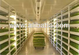 chambre hydroponique hydroponique fodder système buy product on alibaba com