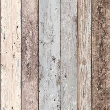 washroom grey 8550 39 realistic distressed wood panel new