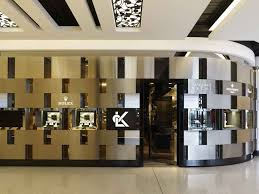 melbourne jewellery designers lk jewellery boutique sydney jewellers e architect