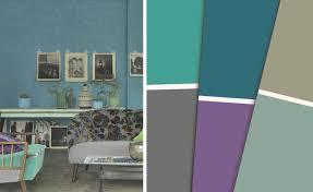 quelle peinture pour une chambre à coucher quelle peinture pour une chambre coucher couleur de la chambre a