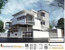 House Map Design 20 X 40 100 House Map Design 30 X 30 30x50 House Plans Search 30x50