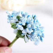 Cheapest Flowers Buy U0026 Sell Cheapest Flowers Leaves Cupcake Best Quality Product