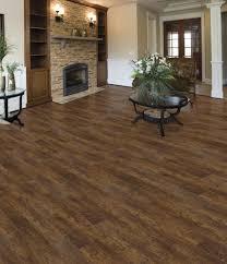 golden select laminate flooring autumn oak