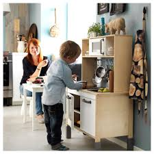 Pretend Kitchen Furniture Duktig Play Kitchen Ikea