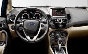2014 Fusion Sport 2014 Ford Fusion Hybrid Top Auto Magazine