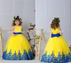 yellow dresses for weddings best 25 yellow dresses for weddings ideas on yellow