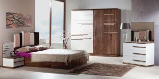 chambre a coucher turc chambre a coucher turc venis amazing home ideas freetattoosdesign us