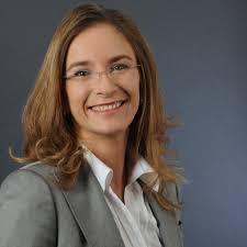 Dr Mohr Bad Kreuznach Melanie Kubitza Restauratorin Deutsches Literaturarchiv Xing