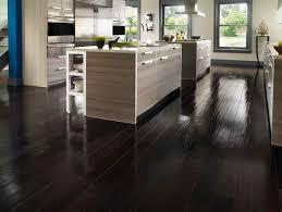 painted kitchen floor ideas and looks with wood floor paint flooring ideas