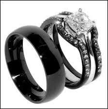 Walmart Wedding Rings Sets For Him And Her by Walmart Wedding Rings His And Hers Wedding Rings Wedding Ideas