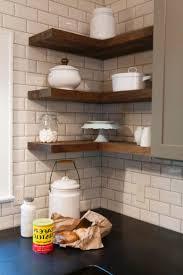 floating shelves customizable floating shelf by floating wood