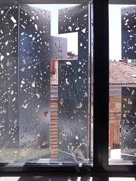caisse epargne midi pyrenees siege taillandier louis rénovation de la caisse d epargne midi