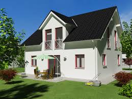 Montagehaus Preise Haus Stuttgart Hausbau Preise