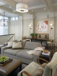 69 best remodel images on pinterest interior colors neutral