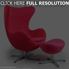 Funky Accent Chairs Chair Funky Accent Chairs Show Home Design Occasional Perth