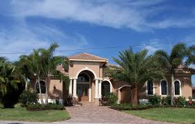 custom luxury home designs house luxury home designs awesome simplify the color palette