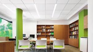 integrated lighting solutions armstrong ceiling solutions