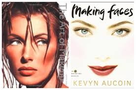 makeup artist books our absolute favourite make up artist books beaut ie