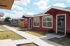apartments for lease in lubbock apartments in lubbock tx