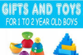 best gifts for 1 year old baby 2016 4k wallpapers