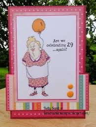 Birthday Card Ai 337 Best Art Impressions Images On Pinterest Girlfriends
