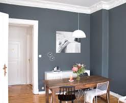 Kleines Esszimmer Dekorieren Esszimmer Elegant Design