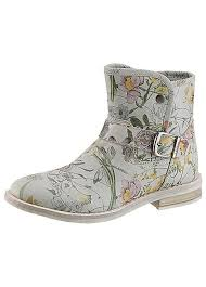 buy s boots uk 21 best floral boots uk images on floral boots ankle