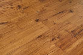 eddie bauer floors alpine trail 7 inch engineered hickory wide