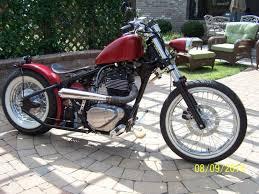 2006 suzuki boulevard s40 moto zombdrive com