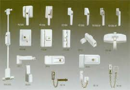 Security Locks For Windows Ideas French Door Security Locks I39 For Lovely Home Design Styles
