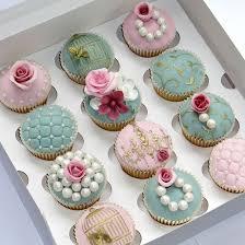 Wedding Cupcake Decorating Ideas Best 25 Wedding Cupcakes Fondant Ideas On Pinterest Cake Stand