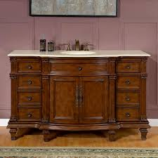 60 inch bathroom vanity design ideas eva furniture
