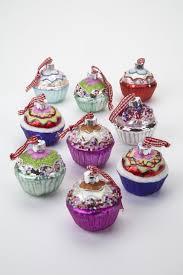glass cup cake decoration loversiq