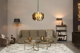 flamant home interiors flamant home interiors awesome collections factsonline co