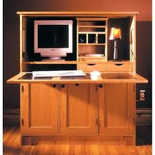 Small Hideaway Desk Hideaway Desk Small Hideaway Desk Computer Desks For Home