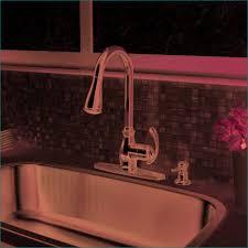 kitchen of kitchen square cool kitchen faucets delta best faucet