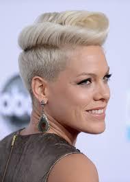 Aktuelle Kurzhaarfrisuren Frauen by Kurzhaarfrisuren Damen Aktuelle Haarschnitte Für 2015 16