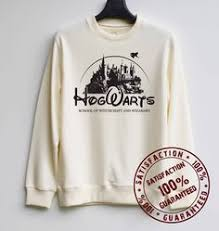 harry potter alumni shirt 14 fall accessories for harry potter fans harry potter