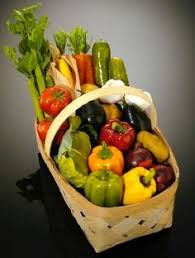 fruit and vegetable baskets 99 vegetable basket sized food from https www