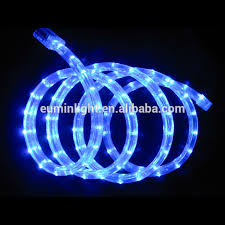 wholesale color changing rope light buy best color